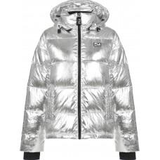 Куртка утепленная Insulated jacket