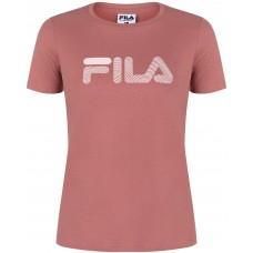 Футболка Women T-shirt