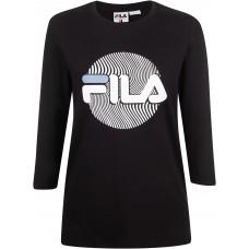 Футболка с длинным рукавом Women's T-shirt with long sleeves