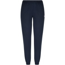 Спортивные штаны Women Sweatpants
