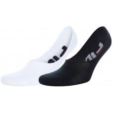 Носки Spor sock ( pairs)