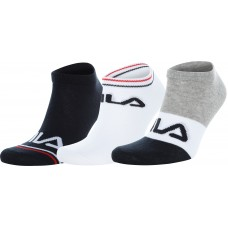 Носки Sport socks pairs (3 pairs)