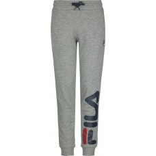 Спортивные штаны Kids Sweatpants