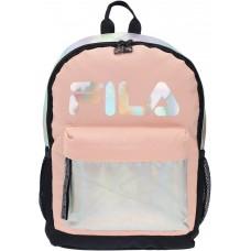 Рюкзак разноцветный 108848-MX