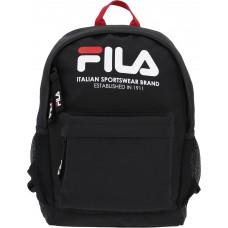 Рюкзак черный 110958-99
