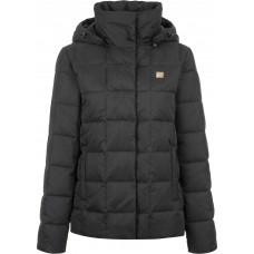 Куртка Women's Jacket