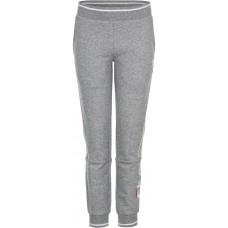 Брюки для девочек Girl's Pants