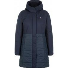 Полупальто Women's town jacket