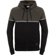 Толстовка Men's Jumper