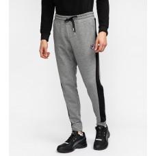 Штани Men's Pants