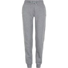 Штани Women's Pants