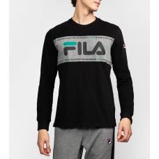 Футболка с длинным рукавом Men's T-shirt