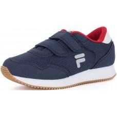 Кроссовки RETRO V Kid's sport shoes