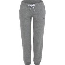 Спортивні штани Women's Pants
