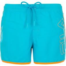 Шорты Boy's Swimming Shorts