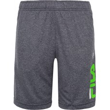 Шорти Boys' running shorts
