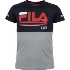 Футболка для спорта Boys' running T-shirt