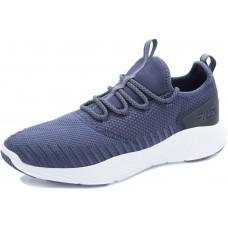 Кроссовки SWIFT M Men's training shoes