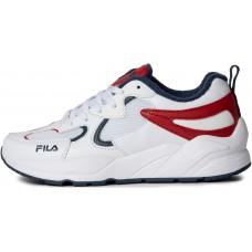 Кроссовки JADEN Kid's sport shoes