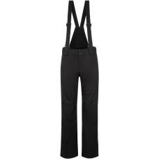 Брюки горнолыжные Male Ski trousers