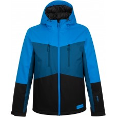 Куртка горнолыжная Male Ski jacket