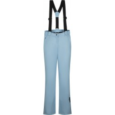 Брюки горнолыжные Womens Ski trousers