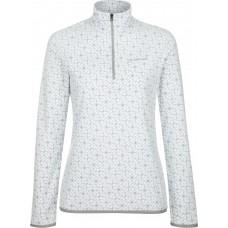 Флис Womens Women's Fleece Full-zip Jumper
