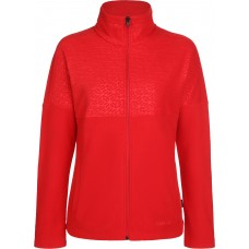 Флис Womens Women's Fleece Full-zip Jumper