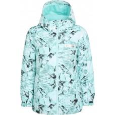 Куртка горнолыжная Kids Ski jacket