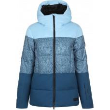 Куртка горнолыжная Womens Ski jacket