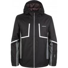 Куртка горнолыжная Men's Ski Padded Jacket