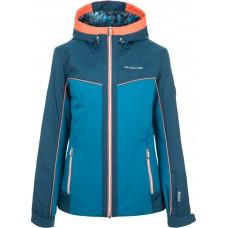 Куртка горнолыжная Women's Ski Padded Jacket