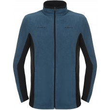 Флис Men's Fleece Full-zip Jumper