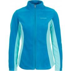 Флис Women's Fleece Full-zip Jumper