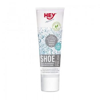 Фото Водоотталкивающая полировка для обуви (бесцветный) Shoe Active Polish (SHOE ACTIVE POLISH 200221), Средства по уходу