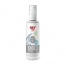 Дезодорант для обуви Shoe Fresh