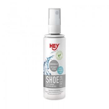 Фото Дезодорант для обуви Shoe Fresh (SHOE FRESH 202700), Средства по уходу
