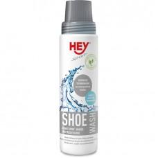 Средство для чистки обуви HEY Sport Shoe Wash