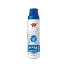 Водовідштовхувальне просочення-кондиціонер HEY Sport Impra Wash-In
