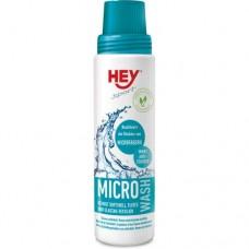Средство для функциональных тканей Micro Wash