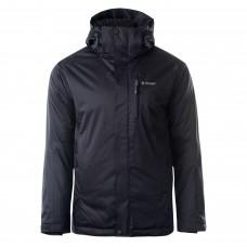 Куртка горнолыжная ANGO