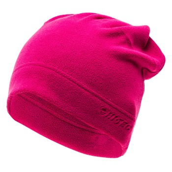 Фото Бандана ARAS (ARAS-SANGRIA), Цвет - фиолетовый, Банданы