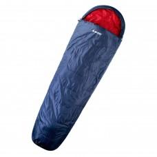 Спальный мешок AREZ