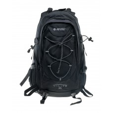 Рюкзак ARUBA 35