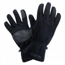 Перчатки BAGE