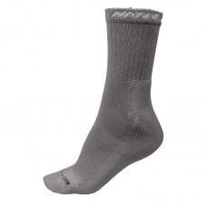 Шкарпетки BASE PACK