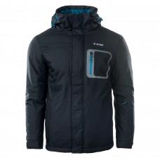 Куртка горнолыжная BICCO