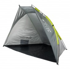 Палатка BISHELTER