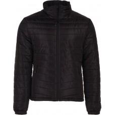 Куртка стеганная BOL