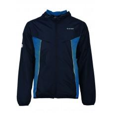 Куртка спортивная DELMAS